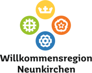 https://willkommen-neunkirchen.saarland/