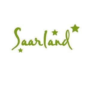 Tourismuszentrale Saarland